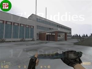 cs_51school_winter (Counter-Strike)