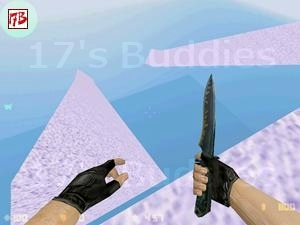 surf_up (Counter-Strike)
