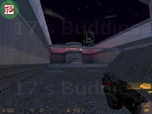 he_phill_hegrenade (Counter-Strike)