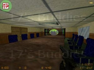 Screen uploaded  09-13-2004 by Project