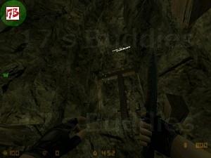 kz_kzdk_digger (Counter-Strike)