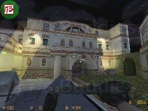 cs_highsociety (Counter-Strike)