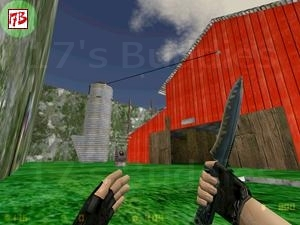 kz_kzfr_vache_and_cow (Counter-Strike)