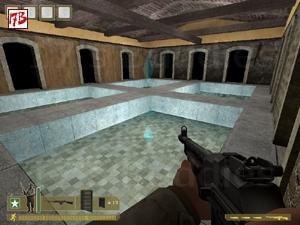 Screen uploaded  07-20-2007 by la_cucaracha
