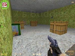 cs_ground_maze_b1 (Counter-Strike)