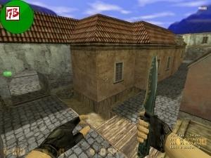 de_inferno_gg (Counter-Strike)