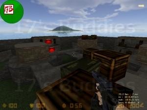 Screen uploaded  08-27-2007 by Necoho