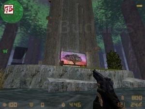 kz_5trees (Counter-Strike)