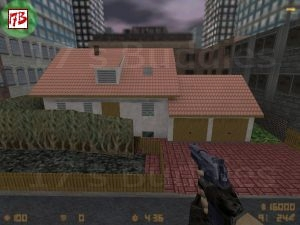 cs_haus_v19 (Counter-Strike)