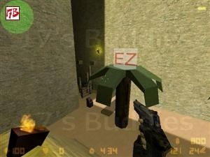 kz_sandblock_ez (Counter-Strike)