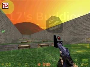 Screen uploaded  09-03-2007 by mikado