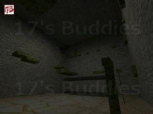 Screen uploaded  09-02-2007 by mikado