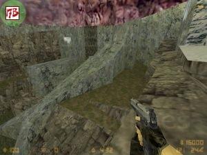 cs_highsierra (Counter-Strike)