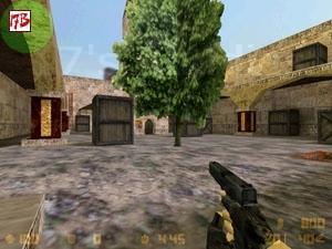 Screen uploaded  09-19-2007 by mikado