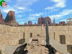 Screen uploaded  09-12-2007 by Sociando