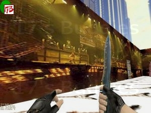 Screen uploaded  09-17-2007 by Sociando