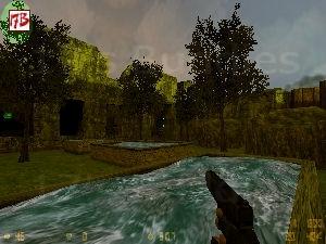 Screen uploaded  09-21-2007 by SF_BomberMan