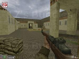 Screen uploaded  09-23-2007 by kermyt