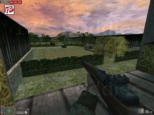Screen uploaded  09-24-2007 by kermyt