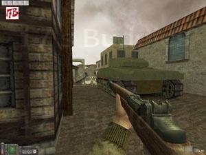 Screen uploaded  09-25-2007 by kermyt