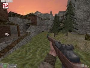 Screen uploaded  10-01-2007 by kermyt