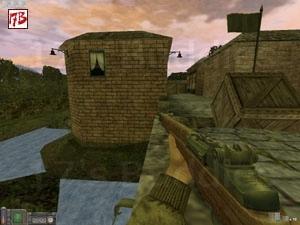 Screen uploaded  10-02-2007 by kermyt