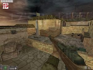 Screen uploaded  10-03-2007 by kermyt