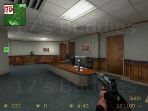 Screen uploaded  12-07-2007 by jedai