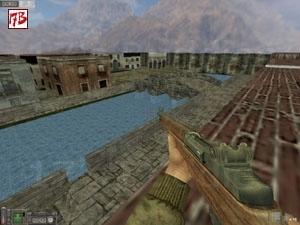 Screen uploaded  10-04-2007 by kermyt