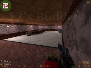 cs_hotelbeta2 (Counter-Strike)