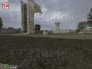 Screen uploaded  10-06-2007 by kermyt