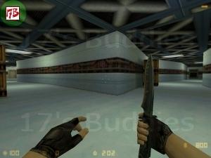 de_labe (Counter-Strike)