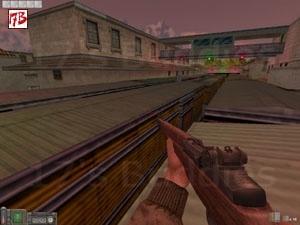Screen uploaded  10-07-2007 by kermyt