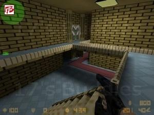zelda_castle (Counter-Strike)