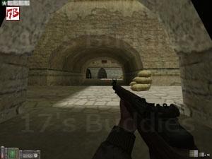 Screen uploaded  10-08-2007 by kermyt