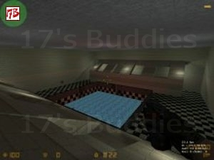 he_pool_explosion (Counter-Strike)