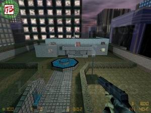 Screen uploaded  08-19-2004 by Chapo