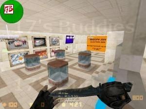 de_museum_tak_v1.3 (Counter-Strike)