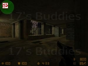 Screen uploaded  10-12-2007 by mikado