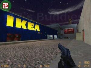 cs_ikea (Counter-Strike)