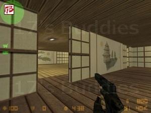 Screen uploaded  10-13-2007 by mikado
