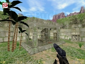 de_croft_final (Counter-Strike)