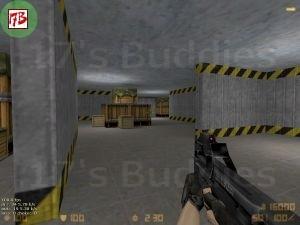 cs_insomnia (Counter-Strike)