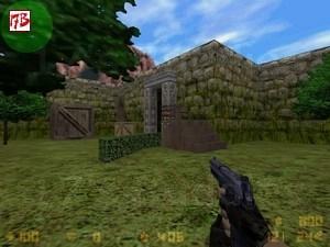 newbeam (Counter-Strike)