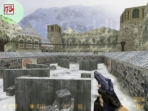 Screen uploaded  01-24-2010 by Albator