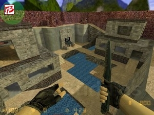scout_map-team74 (Counter-Strike)