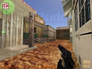 Screen uploaded  10-25-2007 by mikado