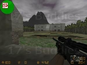 Screen uploaded  11-18-2007 by TitiAien