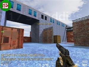 de_railway (Counter-Strike)