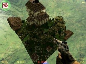 kz_highlands (Counter-Strike)